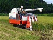 四冲程小麦收割机、水稻收割机、苜蓿收割机