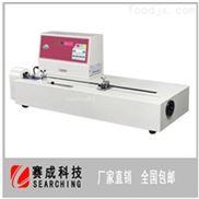 美纹纸胶带剥离强度测试仪