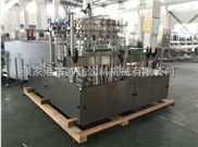 DCGF型-碳酸饮料生产线设备