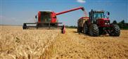 四冲程水稻收割机、小型小麦收割机