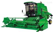 青州水稻收割机变速箱-收割机变
