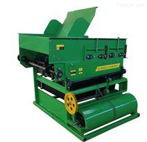 供應風扇型玉米剝皮機(ji)、 風扇型