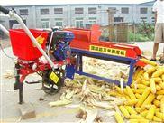 自动玉米剥皮机 自动玉米扒皮机