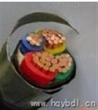ZRC-YJV22-3*95+1*50铠装电缆