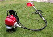 美神割草机LY460、美神草坪修剪机、手推式割草机