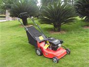 沃得18寸本田手推式割草机、沃得18寸草坪机价格