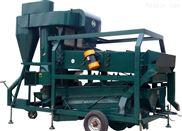 大型玉米清糧機,糧食清選機,玉