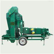 大型小麥清選機(谷物清選篩分機