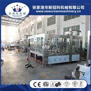 CGF32-32-10-小瓶礦泉水灌裝機廠家