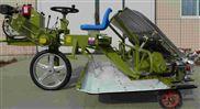 乘坐式高速插秧机PZ60