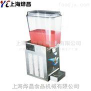 小型不锈钢果汁机、单杠冷饮机
