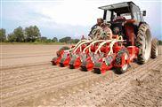 供应2BYF-3玉米精量施肥播种机