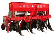 农哈哈2BXF-14/16小麦播种机
