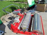 农哈哈2BX-6圆盘式小麦播种机