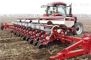 2BXF-14型小麦圆盘施肥播种机