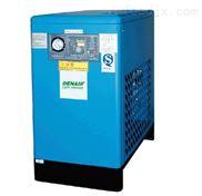 空压机好帮手:超强除水风冷式冷干机