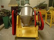 豬飼料混合機 飼料專用小型臥式混合機 型號齊全