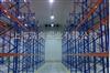 建5000平米冷鏈物流冷庫需要投資多少錢?