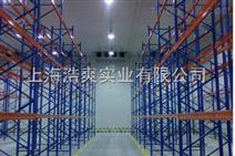 建5000平米冷链物流冷库需要投资多少钱?
