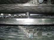 氫氧化鎳專用盤式干燥機價格