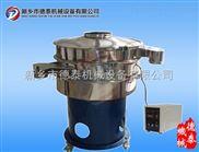 移动式超声波振动筛(加高型)超声波震动筛