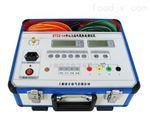 哈尔滨特价供应MJ-1A 感性负载直流电阻测试仪