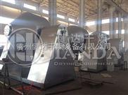 聚酯颗粒干燥机