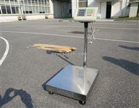 TCS-XC-A100kg电子秤 上海电子台秤 电子计量秤