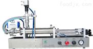 攸县自动酱料灌装机 高品质优质粘稠液体灌装机