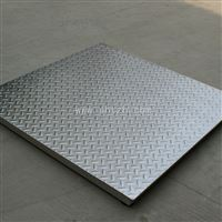DCS-XC-E小地磅松江小型电子地磅秤