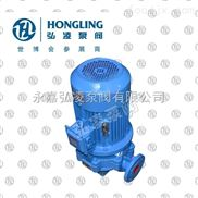 ISG系列单级单吸立式管道离心泵,单级单吸管道泵,管道离心泵