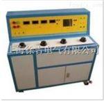 北京特价供应STDL2000A高精度三相大电流发生器