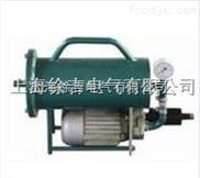 YLA单极手提式滤油机新型