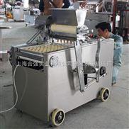 HQ400/600/800型-上海万能曲奇饼干机
