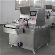 上海珍妮饼干机 食品挤出机械 曲奇饼干机 合强珍妮曲奇机