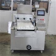 HQ-CK400/600型-多功能曲奇蛋糕机