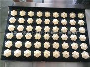 印花曲奇饼干机