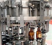 特價供應小型啤酒生產線 易拉罐啤酒生產線 啤酒飲料生產線