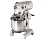 【厂家直销】高效搅拌机混合机 卧式饲料颗粒搅拌机拌料机设备
