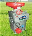 水稻组合式碾米机,全自动碾米机械