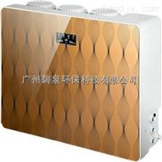 家用凈水器生產-RO反滲透純水機-家用水處理設備