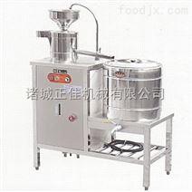 千页豆腐成型机价格