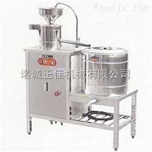 RW-2千页豆腐成型机价格