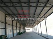 北京大兴附近哪个小型速冻冷库出租公司好?