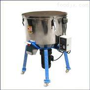 广东鸡饲料搅拌机多少钱一台