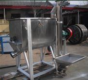 250KG立式饲料搅拌机 猪料