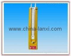 0-16000pa-U型管压力计,0-16KPA-U型管压力计