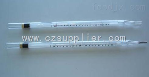 WQY-18zui低温度表