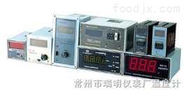 数显温度控制仪