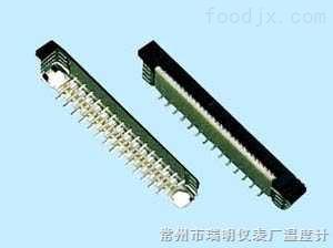 连接器0.5S-1-nPB